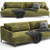 Poliform Bellport Sofa