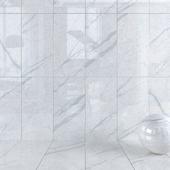 Wall Tiles 403 Iceberg Set 2
