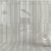 Wall Tiles 404 Serpeggiante Set 1