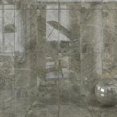 Wall Tiles 406 Tuana Gray