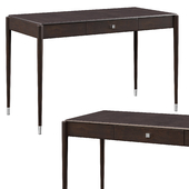 Philipp Selva Desk Downtown