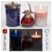 Van_Cleef_candle_parfum
