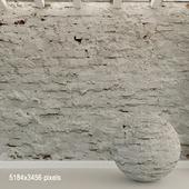 Brick wall. Old brick. 96