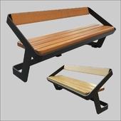 bench С011.СК02