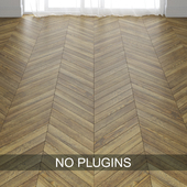 Rome Parquet by FB Hout in 3 types