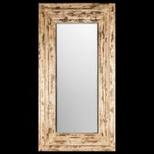 Colfax Floor Mirror A & B Home