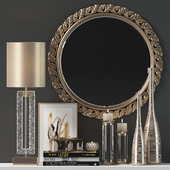 Decor set 9