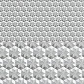 3d Geometric Shapes Unit - Deepyellow