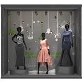 Adrienne Landau_Clothing