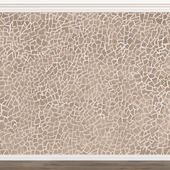 wallpapers / PRAGMATICO