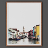 Picture frame 00026-10