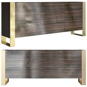 Selig Sideboard design by Currey & Company