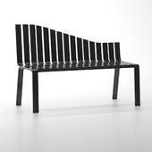 motion bench
