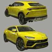 Lamborghini_Urus