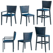 Potocco stool