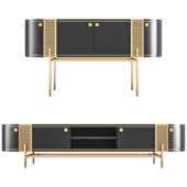 Sideboard and Tv cabinet # 15
