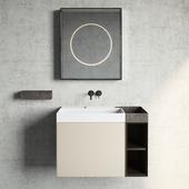 Rexa Design COMPACT LIVING - SET 2
