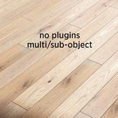 Инженерная доска FINEX Colonial Style Wood