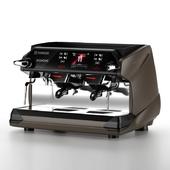 RANCILIO CLASSE 11 2GR Coffee Machine
