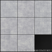 Yurtbay Seramik Cayenne Grigio 333x333 Set 2