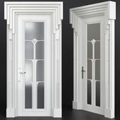 Interior Doors Premium Pro No. 11