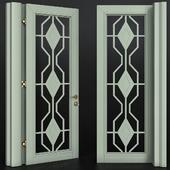 Interior Doors Premium Pro No. 12