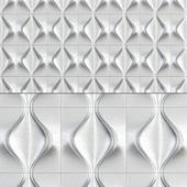 3D gypsum panels Volgograd