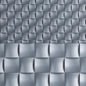 3D gypsum panels jim isermann