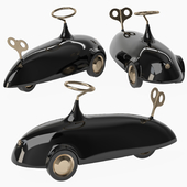 Konstantin b toy car