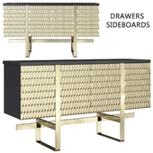 Drawers - Sideboards