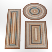 carpet collection 6