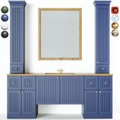 bathroom furniture 08