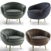 Кресло Giulia