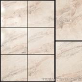 Yurtbay Seramik Helena Cream 450x450