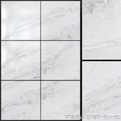Yurtbay Seramik Helena Gray 450x450