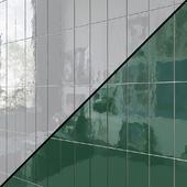 EQUIPE VILLAGE 6.5x20 cm 15 colors