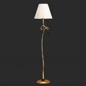 Mantra PAOLA Floor Lamp 3543 OM