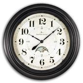 Clock 61