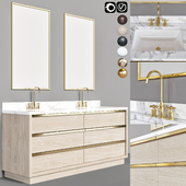 bathroom furniture 11