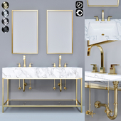 bathroom furniture 12