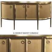 A-Door It Buffet
