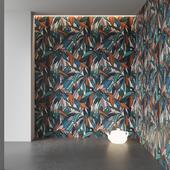 41zero42 PAPER41 PRO Colette Tile Set