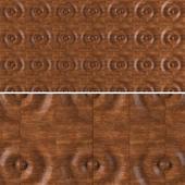 Панель Circles