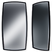 Dantone New Classic Mirror