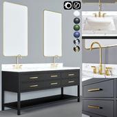 bathroom furniture 13
