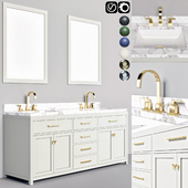 bathroom furniture 14