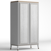 Cipriani Homood Blue Moon High Cabinet
