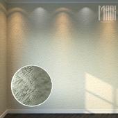 Decorative Plaster 030 - 8K Material
