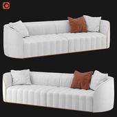 Sofa Pierre