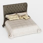 Amoryzo bed